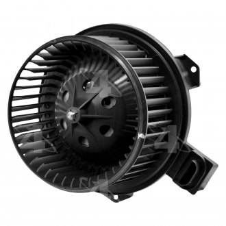 2014 dodge ram replacement air conditioning heating parts for Dodge ram blower motor