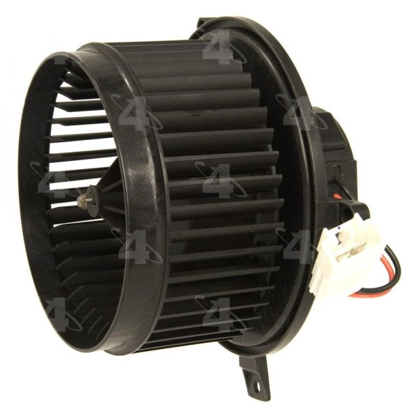 four seasons dodge grand caravan 2008 2010 hvac blower