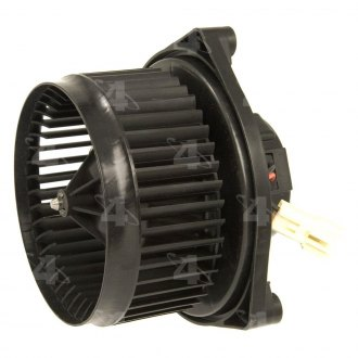 2005 Toyota Taa Replacement Air Conditioning Heating Parts. Four Seasons Hvac Blower Motor With Wheel. Toyota. 2005 Toyota Tacoma Fan Diagram At Scoala.co