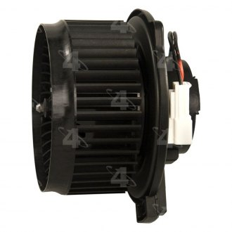 Four Seasons® - HVAC Blower Motor