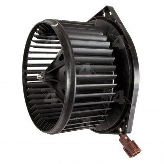 2003 acura rsx blower motors parts. Black Bedroom Furniture Sets. Home Design Ideas