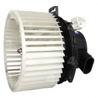 mazda 3 blower motors parts carid com