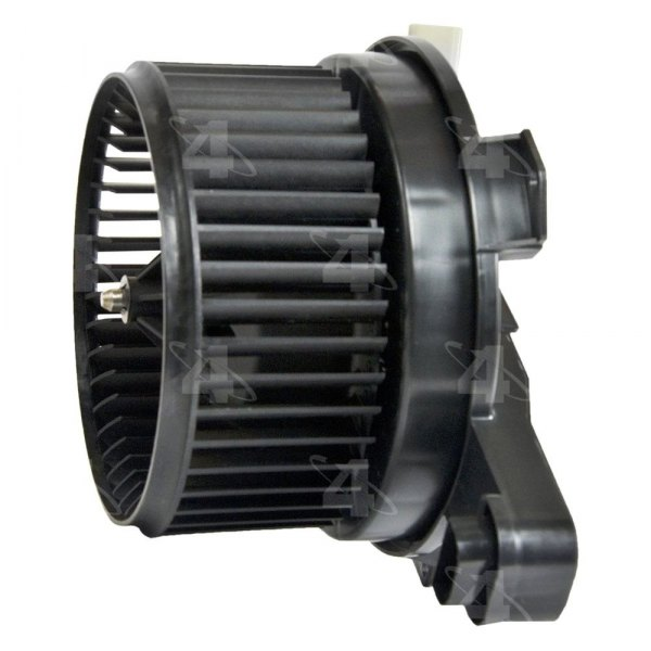 four seasons honda civic 2012 hvac blower motor