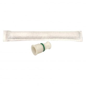 Four Seasons® - Filter Drier Desiccant Bag Kit