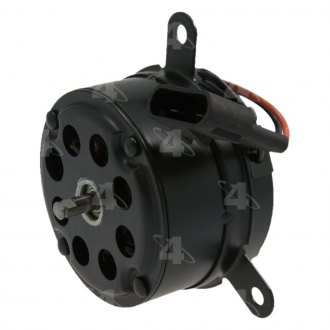 Four Seasons® - Engine Cooling Fan Motor