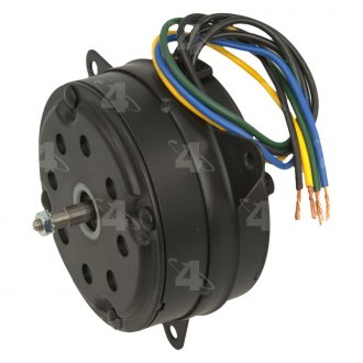 Four Seasons® - Radiator Fan Motor