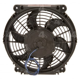 Four Seasons® - Electric Fan Kit