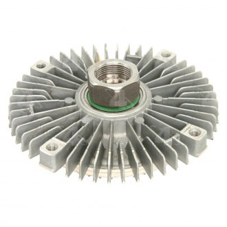 Four Seasons® - Standard Rotation Severe Duty Thermal Fan Clutch