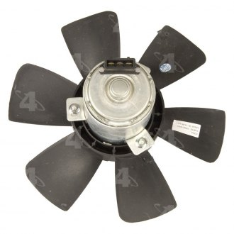 Four Seasons® - Radiator Fan