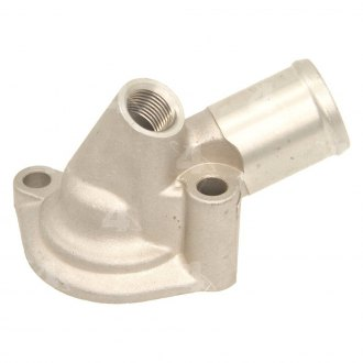 Four Seasons® - Engine Coolant Water Outlet