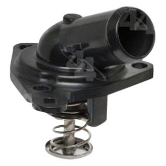 Four Seasons® - Engine Coolant Thermostat Housing