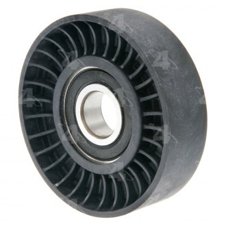 Four Seasons® - Idler/Tensioner Pulley