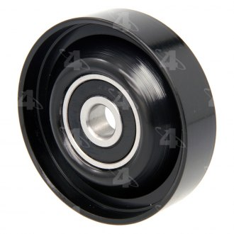 Four Seasons® - Air Conditioning Idler/Tensioner Pulley
