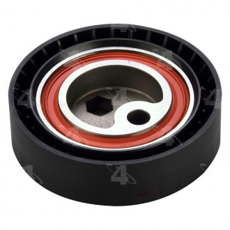 Four Seasons® - Smooth Plastic Drive Belt Idler Pulley