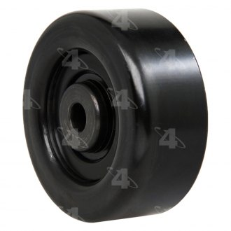 Four Seasons® - Idler / Tensioner Pulley