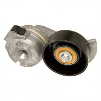 Four Seasons® - Automatic Tensioner