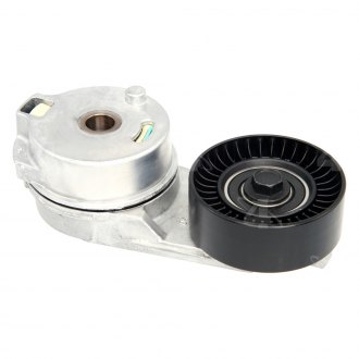 Four Seasons® - Drive Belt Tensioner Assembly