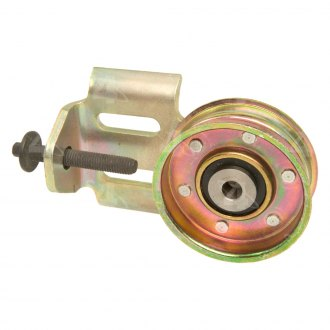 Four Seasons® - Drive Belt Idler Assembly