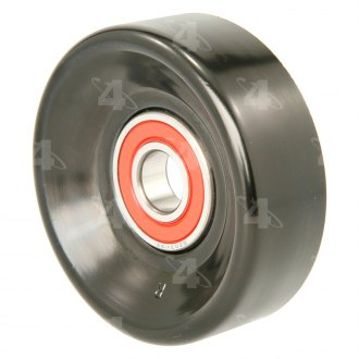 Four Seasons® - Drive Belt Idler Pulley