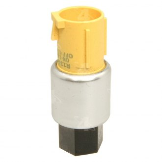 Four Seasons® - HVAC Pressure Switch