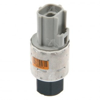 Four Seasons® - A/C Clutch Cycle Switch