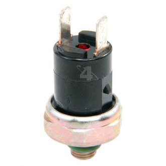 Four Seasons® - A/C Compressor Cut-Out Switch
