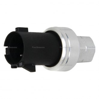Four Seasons® - System Mounted Pressure Transducer