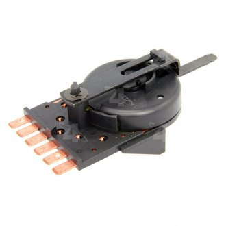 Four Seasons® - Lever Selector HVAC Blower Motor Switch
