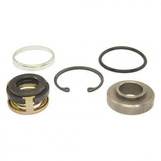 Four Seasons® - A/C Compressor Clutch Shaft Seal Kit