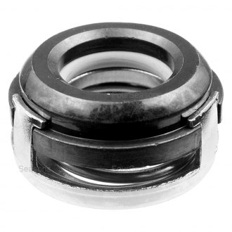 Four Seasons® - A/C Compressor Clutch Ceramic Shaft Seal Kit
