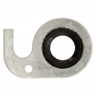 Four Seasons® - A/C Compressor Discharge Port Gasket