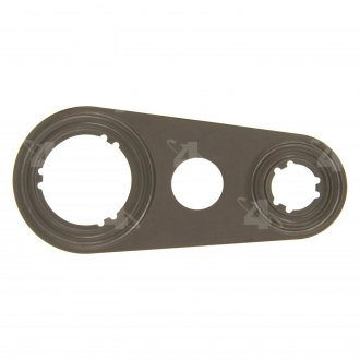 Four Seasons® - A/C Expansion Valve Gasket