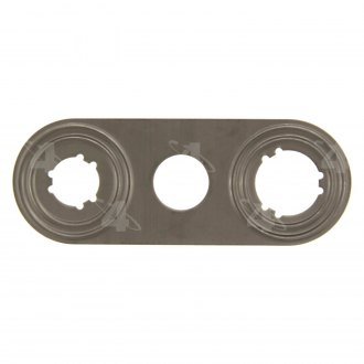 Four Seasons® - A/C Condenser Block Fitting Port Gasket