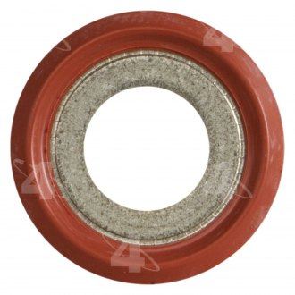 Four Seasons® - Sealing Washer
