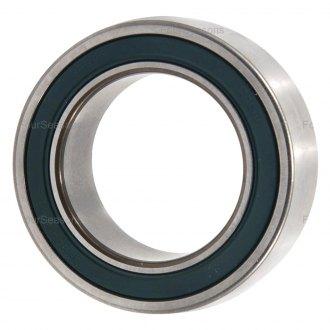 Timken XLS114 Bearing