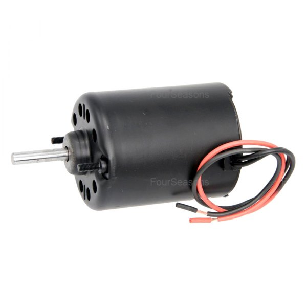 HVAC Blower Motor 4 Seasons 35590