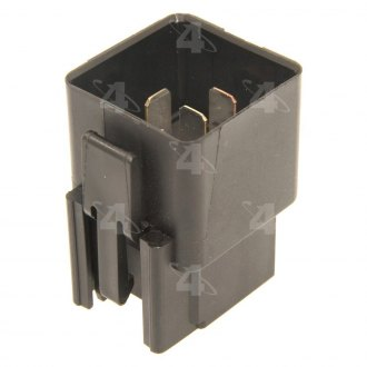 Four Seasons® - HVAC Blower Motor Relay