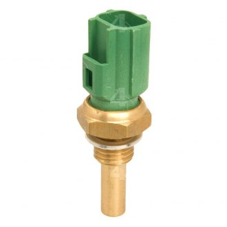Four Seasons® - Coolant Temperature Sensor
