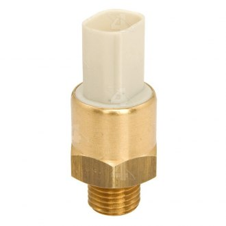 Four Seasons® - Cooling Fan Temperature Switch
