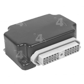 Four Seasons® - Radiator Fan Controller Relay