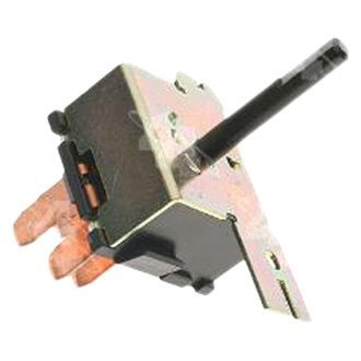 Four Seasons® - Lever Selector Blower Switch