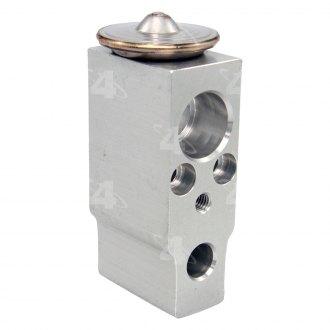 Universal Air Conditioner EX10186C Expansion Valve