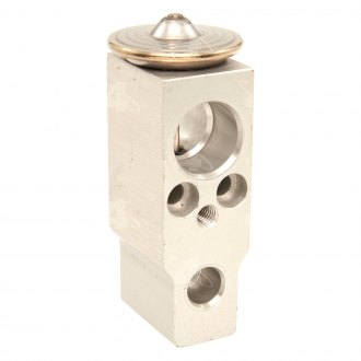 A//C Expansion Valve Front 4 Seasons 39153