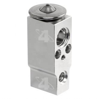 FJC 3198 Assortment of new type of filter for expansion valves