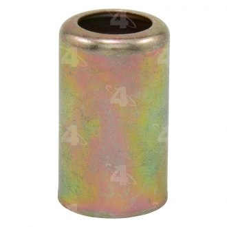 Four Seasons® - A/C Steel Ferrule