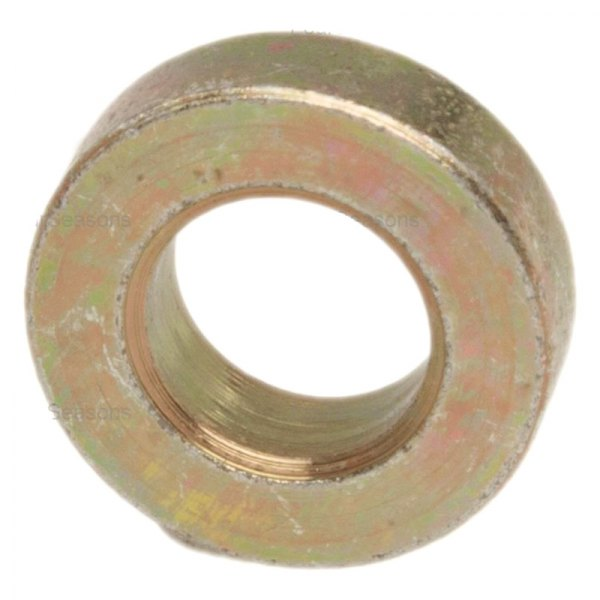 Four Seasons® - Steel A/C Drive Belt Idler Pulley Spacer