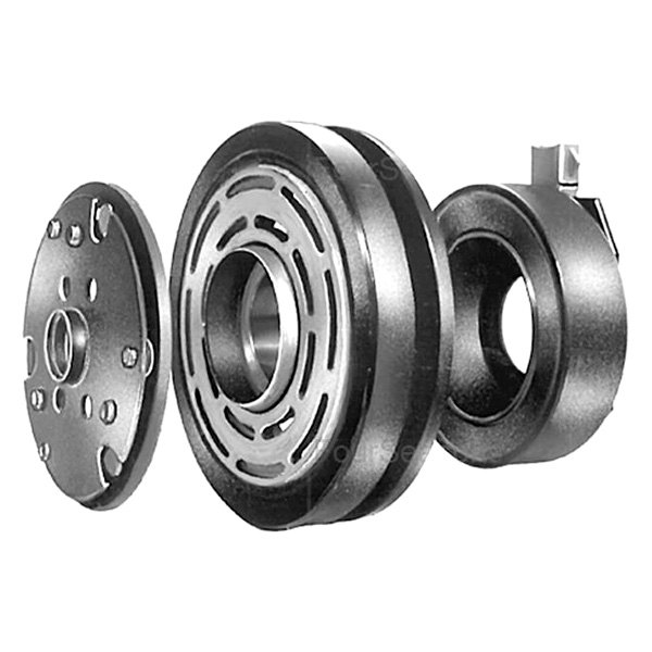 A//C Compressor Clutch Bearing for York /& Tecumseh NEW