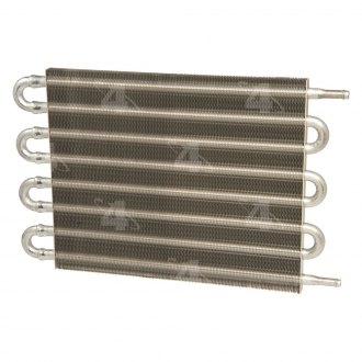 Four Seasons® - Ultra-Cool Automatic Transmission Oil Cooler