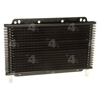 Four Seasons® - Rapid-Cool Transmission Oil Cooler