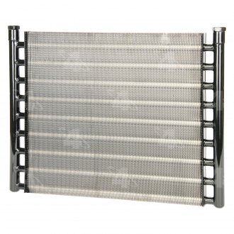 Four Seasons® - Heavy Duty Oil Cooler